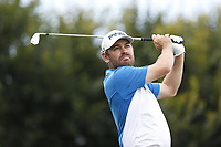 Louis Oosthuizen (RSA) during the final round of the SA Open, Randpark Golf Club, Johannesburg, Gauteng, South Africa. 8/12/18<br /> Picture: Golffile | Tyrone Winfield<br /> <br /> <br /> All photo usage must carry mandatory copyright credit (© Golffile | Tyrone Winfield)