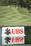 58th UBS Hong Kong Open as part of the European Tour on 08 December 2016, at the Hong Kong Golf Club, Fanling, Hong Kong, China. Photo by Marcio Rodrigo Machado / Power Sport Images