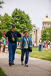 PR 6.03.17 ND Reunion Weekend 006.jpg by University of Notre Dame