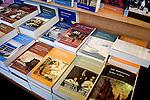 Bookstore, Barnes & Noble, Upper West Side, New York, New York