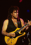 BAD ENGLISH Neal Schon of Bad English