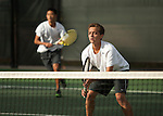 FHC Boys Tennis