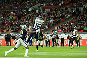2018 NFL In London Game One Seattle Seahawks v Oakland Raiders Oct 14th