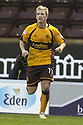 15/12/2007      Copyright Pic: James Stewart.File Name : sct_jspa23_motherwell_v_aberdeen.ROSS MCCORMACK.James Stewart Photo Agency 19 Carronlea Drive, Falkirk. FK2 8DN      Vat Reg No. 607 6932 25.Office     : +44 (0)1324 570906     .Mobile   : +44 (0)7721 416997.Fax         : +44 (0)1324 570906.E-mail  :  jim@jspa.co.uk.If you require further information then contact Jim Stewart on any of the numbers above.........