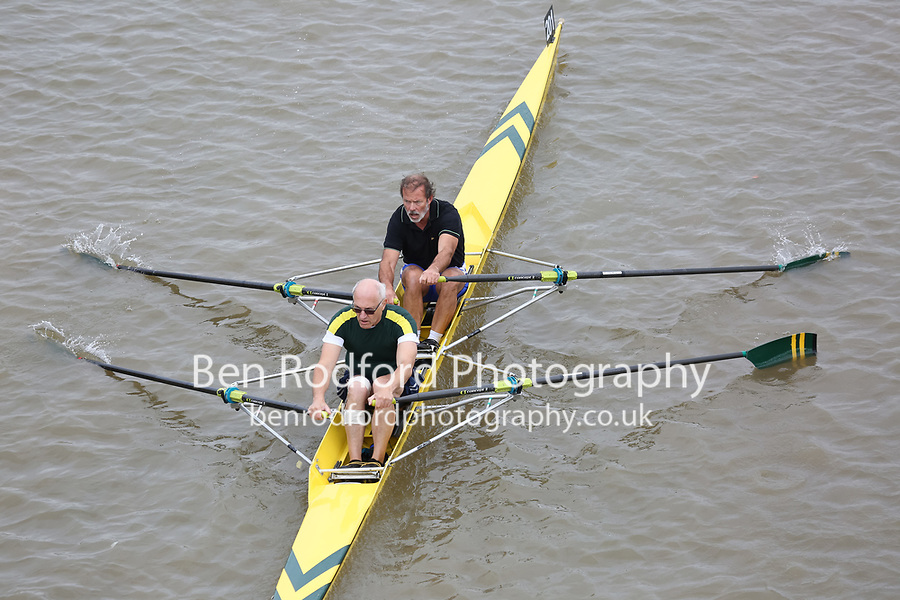 Crew: 201   GUI-BOYS    Guildford Rowing Club    Op Supported Adaptive 2x <br /> <br /> Pairs Head 2017<br /> <br /> To purchase this photo, or to see pricing information for Prints and Downloads, click the blue 'Add to Cart' button at the top-right of the page.