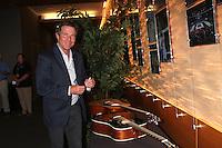 Dennis Quaid<br /> at the UCLA Spring Sing VIP Reception, UCLA, Westwood, CA 05-16-14<br /> David Edwards/DailyCeleb.com 818-249-4998