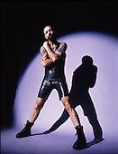 FIGHT (1994)