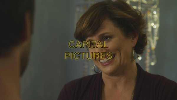 CADY HUFFMAN<br /> in Molly's Theory of Relativity (2013) <br /> *Filmstill - Editorial Use Only*<br /> CAP/FB<br /> Image supplied by Capital Pictures