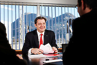 2011-01-20 Marco J. Netzer Banque Cramer & Cie SA