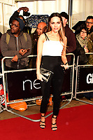 www.acepixs.com<br /> <br /> June 6 2017, London<br /> <br /> Maria Hatzistefanis arriving at the Glamour Women of The Year Awards 2017 at Berkeley Square Gardens on June 6, 2017 in London, England. <br /> <br /> By Line: Famous/ACE Pictures<br /> <br /> <br /> ACE Pictures Inc<br /> Tel: 6467670430<br /> Email: info@acepixs.com<br /> www.acepixs.com