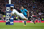 140215 England v Italy RBS 6 Nations