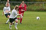 09 CHS Soccer Girls 04 Mascenic