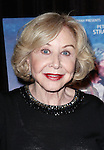 Michael Learned attending the Off- Broadway Opening Night Performance After Party for the Delaware Theatre Company Production of 'The Outgoing Tide'  at Lavo in New York City on 11/20/2012.