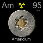 Americium