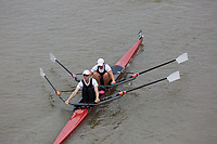 Crew: 205   GLR-RODFORD    Gloucester Rowing Club    Mx 2x Champ <br /> <br /> Pairs Head 2017<br /> <br /> To purchase this photo, or to see pricing information for Prints and Downloads, click the blue 'Add to Cart' button at the top-right of the page.