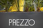 PREZZO/NEW BRIGHTON