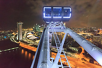 Singapore 2016 4star jpg 91%