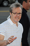"BEVERLY HILLS, CA. - July 27: American boxing trainer Freddie Roach arrives at AFI Associates & Sony Pictures Classics' premiere of ""Get Low"" held at the Samuel Goldwyn Theater inside The Academy of Motion Picture Arts and Sciences on July 27, 2010 in Beverly Hills, California."
