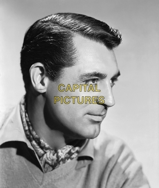 Cary Grant<br /> *Filmstill - Editorial Use Only*<br /> CAP/NFS<br /> Image supplied by Capital Pictures