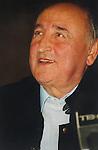 Valery Uskov -soviet and russian film director, screenwriter.| Валерий Иванович Усков — советский и российский кинорежиссёр, сценарист.