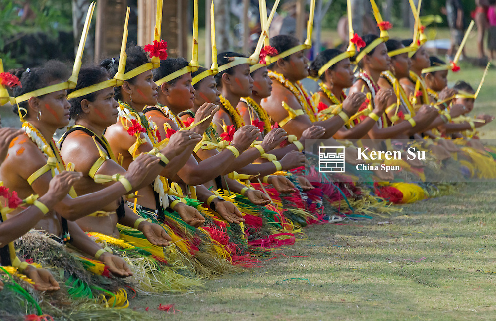 Pin by Yowsur425 on South Pacific Dance and Culture