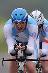 23/05/2015 - Victoria CC 10.2 time trial 1 - Ugley - Essex