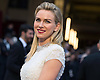 Naomi Watts<br /> 86TH OSCARS<br /> The Annual Academy Awards at the Dolby Theatre, Hollywood, Los Angeles<br /> Mandatory Photo Credit: &copy;Dias/Newspix International<br /> <br /> **ALL FEES PAYABLE TO: &quot;NEWSPIX INTERNATIONAL&quot;**<br /> <br /> PHOTO CREDIT MANDATORY!!: NEWSPIX INTERNATIONAL(Failure to credit will incur a surcharge of 100% of reproduction fees)<br /> <br /> IMMEDIATE CONFIRMATION OF USAGE REQUIRED:<br /> Newspix International, 31 Chinnery Hill, Bishop's Stortford, ENGLAND CM23 3PS<br /> Tel:+441279 324672  ; Fax: +441279656877<br /> Mobile:  0777568 1153<br /> e-mail: info@newspixinternational.co.uk