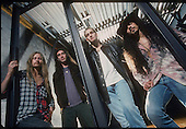 ALICE IN CHAINS (1993)
