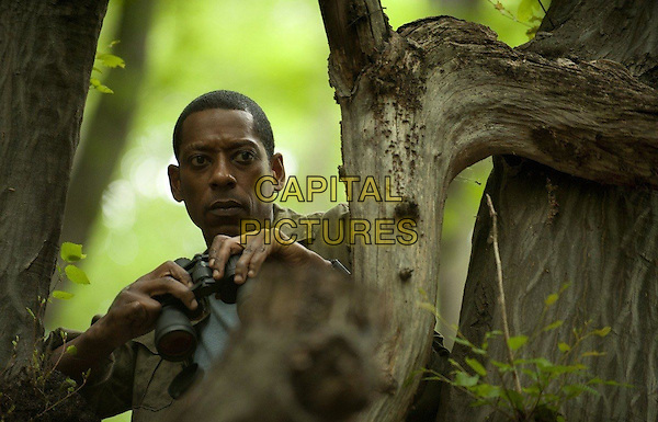 Orlando Jones<br /> in Enemies Closer (2013) <br /> *Filmstill - Editorial Use Only*<br /> CAP/NFS<br /> Image supplied by Capital Pictures