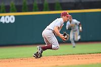 2009 MAC Baseball Championships.