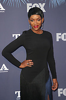 WEST HOLLYWOOD, CA - AUGUST 2: Caroline Chikezie at the FOX Summer TCA All-Star Party in West Hollywood, California on August 2, 2018. <br /> CAP/MPIFS<br /> &copy;MPIFS/Capital Pictures