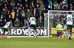 St Johnstone v Celtic&hellip;07.10.18&hellip;   McDiarmid Park    SPFL<br />