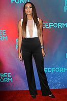 www.acepixs.com<br /> <br /> April 19, 2017 New York City<br /> <br /> Shay Mitchell arriving at the Freeform 2017 Upfront at Hudson Mercantile on April 19, 2017 in New York City. <br /> <br /> By Line: Nancy Rivera/ACE Pictures<br /> <br /> <br /> ACE Pictures Inc<br /> Tel: 6467670430<br /> Email: info@acepixs.com<br /> www.acepixs.com