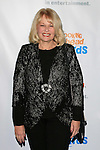 LOS ANGELES - DEC 6: Ilene Graff at The Actors Fund's Looking Ahead Awards at the Taglyan Complex on December 6, 2015 in Los Angeles, California
