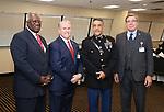 Hackensack Meridian Veterans Day Luncheon