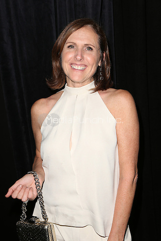 BEVERLY HILLS, CA - JANUARY 08: Molly Shannon at The Weinstein Company and Netflix Golden Globe Party at The Beverly Hilton Hotel on January 8, 2017 in Beverly Hills, California. Credit: Faye Sadou/MediaPunch