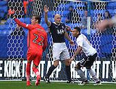 2016-09-03 Bolton Wanderers v Southend United