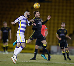 130318 Livingston v Morton