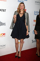 Andrea Harrison<br /> at the TrevorLIVE Los Angeles 2016, Beverly Hilton Hotel, Beverly Hills, CA 12-04-16<br /> David Edwards/DailyCeleb.com 818-249-4998