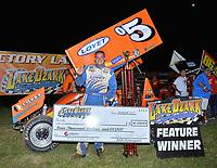 Lake Ozark Speedway 7.3.17
