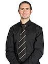 20/09/2010   Copyright  Pic : James Stewart.sct_jsp004_john_macdonald  .::  CAPITA  ::  JOHN MACDONALD ::