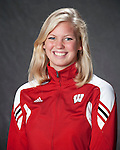 2010-UW Swimming and Diving-Portraits