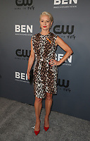 4 August 2019 - Beverly Hills, California - Katherine LaNasa. The CW's Summer TCA All-Star Party held at The Beverly Hilton Hotel.    <br /> CAP/ADM/FS<br /> ©FS/ADM/Capital Pictures