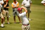 2018 M DI Golf Match Play Championship