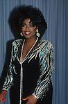Oprah Winfrey,
