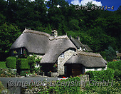 Tom Mackie, LANDSCAPES, LANDSCHAFTEN, PAISAJES, photos,+Thatched Cottages, Buckland-in-the-Moor, Devon, England,4x5, 5x4, Britain, British, Buckland-in-the-Moor, chocolate box, cott+age, cottages, Devon, Devonshire, dwelling, England, English, EU, Europa, Europe, European, Great Britain, heritage, historic+home, horizontal, horizontally, horizontals, house, houses, idyllic, investment, large format, mortgage, property, quaint, t+hatch, thatched roof, UK, United Kingdom+,GBTM86723-4,#l#, EVERYDAY