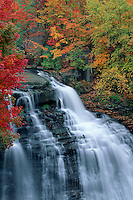 Brandywine Falls<br />