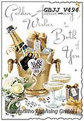 Jonny, WEDDING, HOCHZEIT, BODA, paintings+++++,GBJJV494,#w#, EVERYDAY