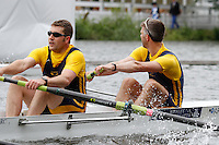 Race 9  -  Event: Wyfold  -   Berks:  258 Maidenhead R.C.  -   Bucks:  233 Ardingly R.C.<br /> <br /> Wednesday - Henley Royal Regatta 2016<br /> <br /> To purchase this photo, or to see pricing information for Prints and Downloads, click the blue 'Add to Cart' button at the top-right of the page.