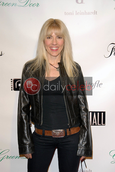 """Riley Weston<br /> at the """"Across the Hall"""" Premiere, Laemmle's Music Hall, Beverly Hills, CA. 12-01-09<br /> David Edwards/Dailyceleb.com 818-249-4998"""